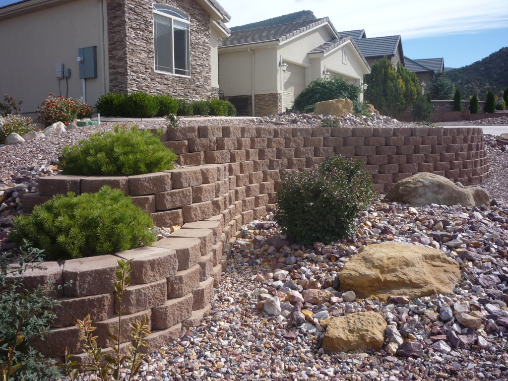 Belgard Commercial Patterns, Installation Guides & Resources